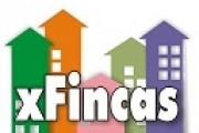 xFincas La gestión de fincas sencilla y eficaz